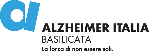 Associazione Alzheimer Basilicata