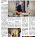 Rassegna Stampa | Associazione Alzheimer Basilicata