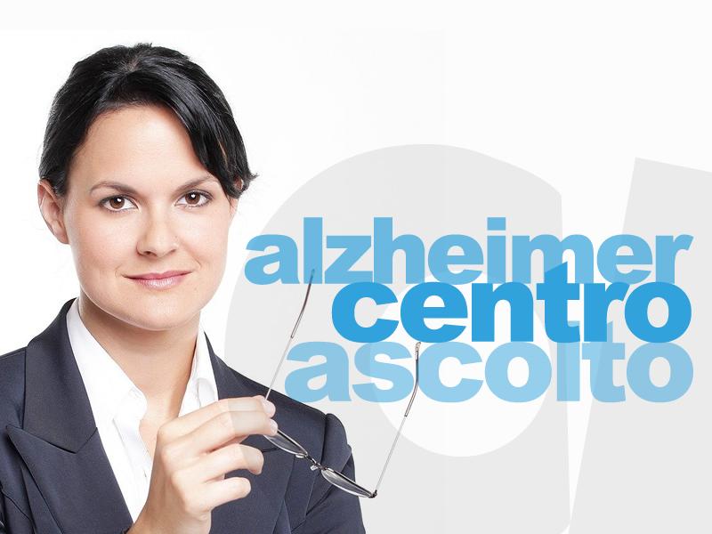Centro Ascolto | Associazione Alzheimer Basilicata