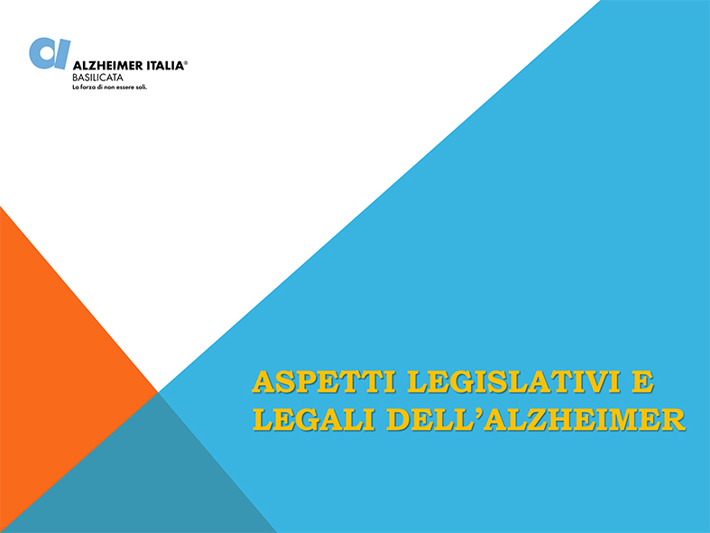 Diritti Familiari | Associazione Alzheimer Basilicata