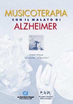 Biblioteca Associazione Alzheimer Basilicata