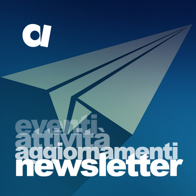Newsletter | Associazione Alzheimer Basilicata
