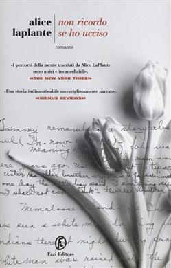 Biblioteca | Associazione Alzheimer Basilicata