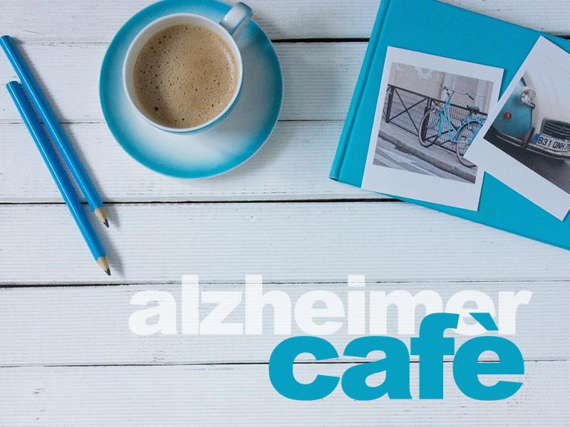Alzheimer Cafè Basilicata | Associazione Alzheimer Basilicata