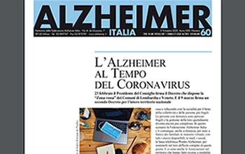 Notiziario Federazione Alzheimer Italia